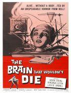 brain_that_wouldnt_die_poster_01