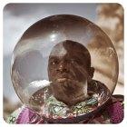 Afronauts.IKO_IKO