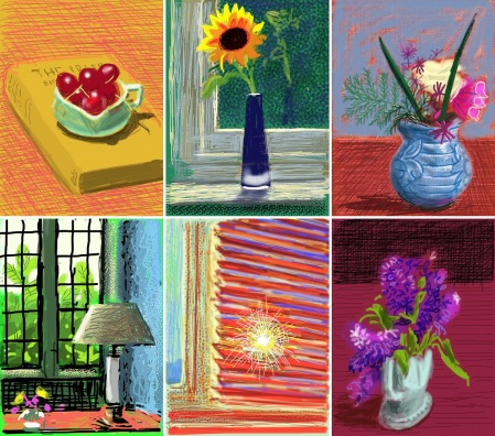 ipad_hockney