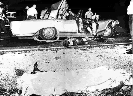 mansfield-accident-scene