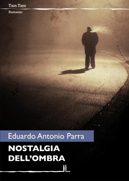 Nostalgiadellombra_cover-SITO