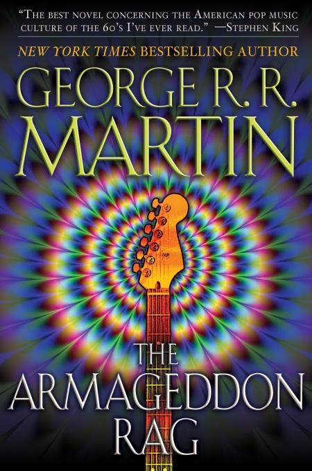 the-armageddon