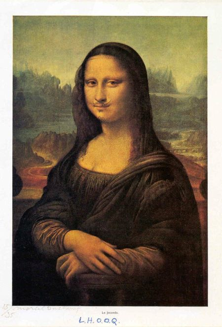 LHOOQ-Mona-Lisa-With-Moustache-Marcel-Duchamp-1919.jpg