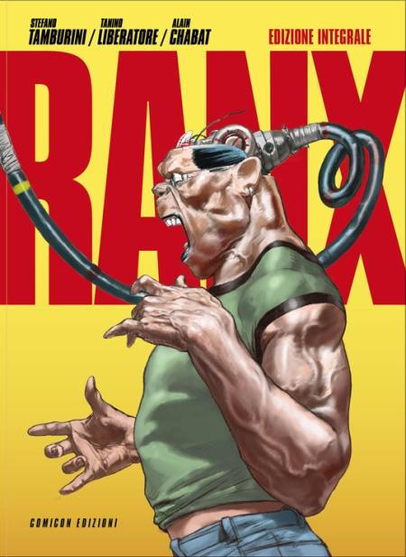 Ranxerox3