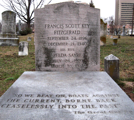 f-_scott_and_zelda_fitzgerald_grave