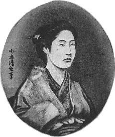 Oden Takahashi