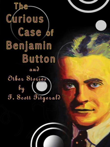 the_curious_case_of_benjamin_button_cover