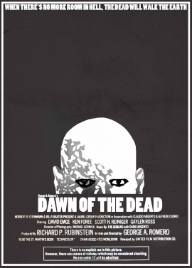 DawnOfTheDead1978