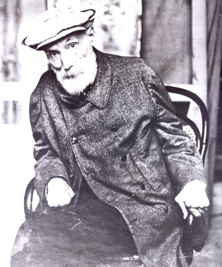 Renoir1912