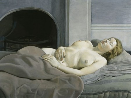 sleepingnude1950