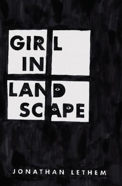 girlinlandscape1