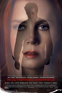 Miglior film 2016 liberamente tratto dalla storia della mia vita