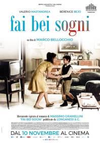 Miglior film italiano 2016