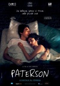 Possibile miglior film 2016 (ancora da vedere)